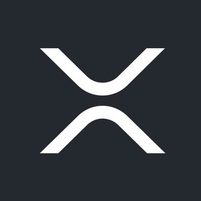 Ripple XRP escrow explained and Ripple's tacostand funding wallet emptied