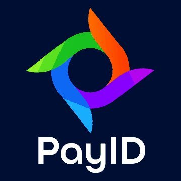 PayID Hackathon brings additional use-cases for XRP