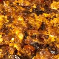 Μελιτζάνες στον φούρνο με φέτα και πατάτες - Το απόλυτο καλοκαιρινό πιάτο