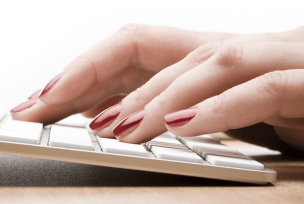 Home Based Audio Typing Jobs Uk  transcription services amp