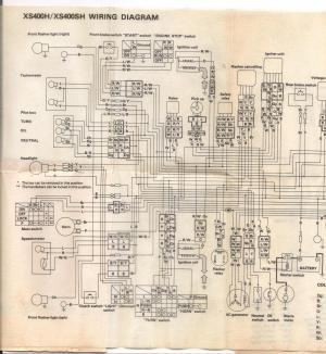 Triumph Tr4a Wiring Diagram  Circuit Diagram Maker