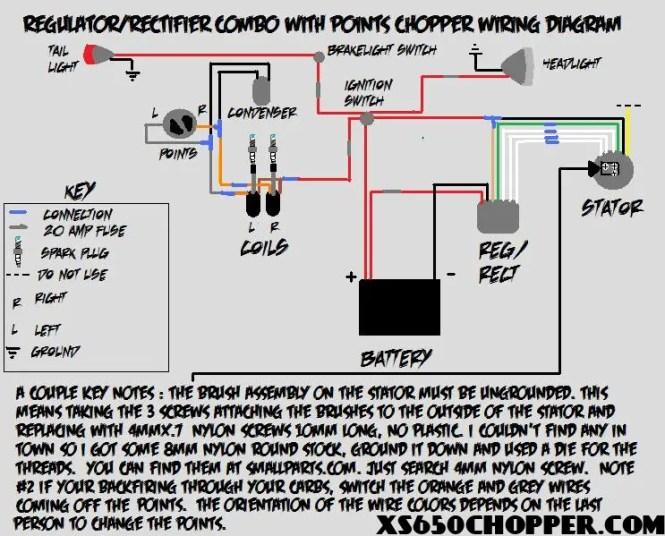 1983 yamaha virago 750 wiring diagram wiring diagram 1993 yamaha virago 1100 wiring diagram wirdig