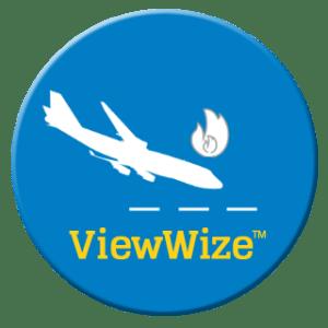ViewWize icon