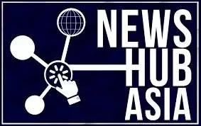 News Hub Asia