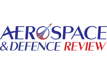 Aerospace & Defence Review