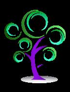 Tax Tree transparent