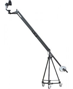 VariZoom_VZ_QUICKJIB2KIT_100_QuickJib_Extension_Kit_with_1386627576000_664220