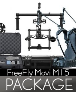 movi_package