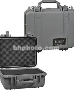 Pelican_1400_000_180_1400_Case_with_Foam_1232953924000_40656