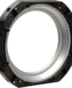 arri-speed-ring-for-650w-fresnel-l2-0005123-b-h-photo-video-7753