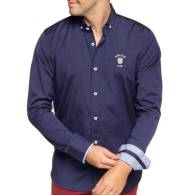 chemise-rugby-france
