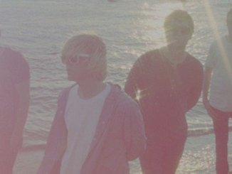 LISTEN TO 'TALKING IN TONES' NEW SONG FROM THE CHARLATANS