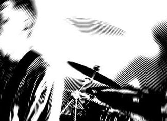 THE ELECTRIC CHEESE JOIN NEW LABEL TO RELEASE EP