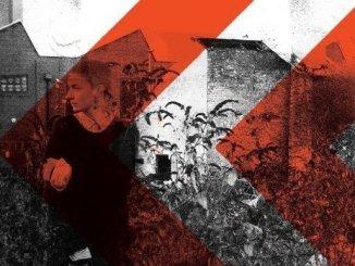 LONELADY ANNOUNCES NEW ALBUM 'HINTERLAND' - listen to track