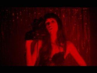 MARIE DAVIDSON  ANNOUNCES NEW ALBUM 'UN AUTRE VOYAGE'