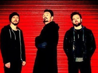 THERAPY? To release new studio album 'Disquiet', and announce tour dates