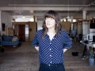 COURTNEY BARNETT ANNOUNCES 2015 US TOUR DATES