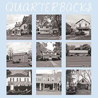quarterbacks-st