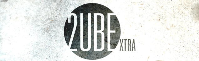 Tune in at 5pm to watch live stream of Liverpool's '2UBE LIVE SHOW' - here today