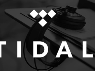 NEW LOSSLESS MUSIC STREAMING SERVICE, 'TIDAL' OPENS PREMIUM TIER