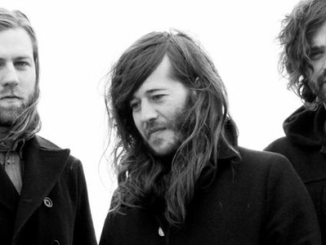 OTHER LIVES: Announce New Release Date For 'Rituals' Now May 4th