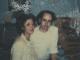 ALBUM REVIEW: SUFJAN STEVENS - CARRIE AND LOWELL