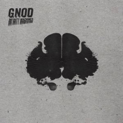 Gnod – Infinity Machines (Rocket)