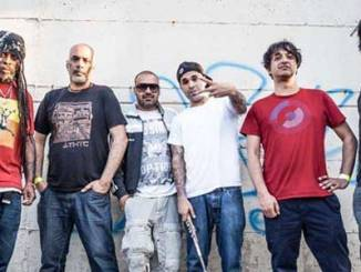 TRACK OF THE DAY: ASIAN DUB FOUNDATION new single 'The Signal & The Noise'