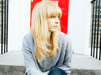 LUCY ROSE - Announces Autumn UK Tour Details