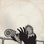 Thee Oh Sees – Mutilator Defeated At Last (Castle Face)