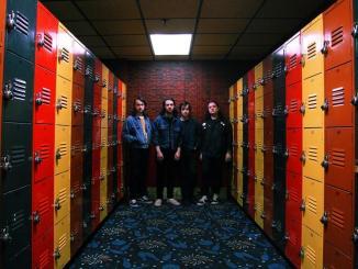 WHITE REAPER - share new track 'Pills' - Listen