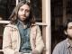 HUSKY – Share new album, 'RUCKERS HILL' Listen here now!