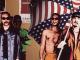 CLASSIC ALBUM REVISITED: U2 - POP 1