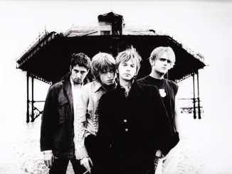 VIDEO SPOTLIGHT: THE BEST OF MANSUN