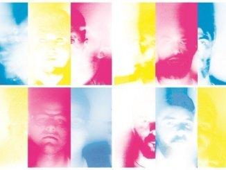 Scottish Instrumental Post-Rock Quartet 'VASA' Announce Debut Album 'Colours'
