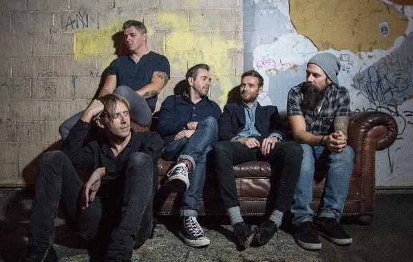 NO DEVOTION - release new video for 'Addition' from upcoming LP. Permanence