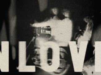 TRACK OF THE DAY: UNLOVED - 'Guilty Of Love'