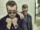 EAGLES OF DEATH METAL to perform on TFI Friday tonight - UK tour kicks off this weekend