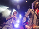 LIVE REVIEW: THE DARKNESS - IRVING PLAZA NY 5