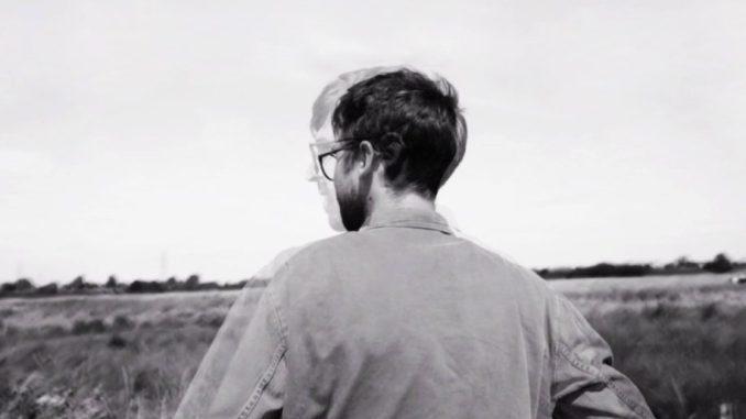 Watch HD HAUSMANN  'Old Satellites'  video directed by Nicholas Jones 2