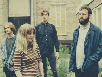 TRACK OF THE DAY: THYLA - 'Us And Them' 2