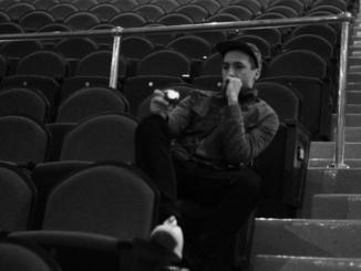 TIM HECKER announces Spring tour dates; album for 4AD in 2016