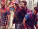 New COLDPLAY album will be on Spotify in 'next few days' 2