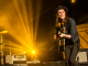 WHEN HE WAS ON FIRE: JAMES BAY at HOLLYWOOD PALLADIUM 16
