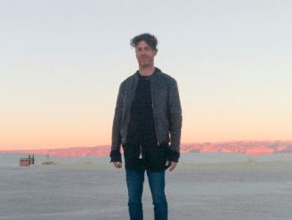 "ARCADE FIRE'S JEREMY GARA ANNOUNCES DEBUT SOLO ALBUM ""LIMN"""