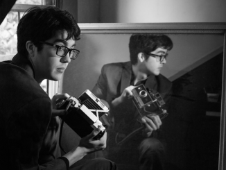 "CAR SEAT HEADREST announces ""TEENS OF DENIAL"" album out May 20th"