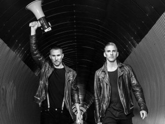 GALANTIS CONFIRMED FOR TENNENT'S VITAL
