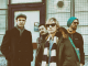 NEWS: KULA SHAKER announce Irish Dates in May