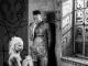 Die Antwoord Share New Track 'Bum Bum' From New album 'Suck On This' Mixtape - Listen