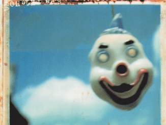 Classic Album Revisited: Sparklehorse - Vivadixiesubmarinetransmission plot